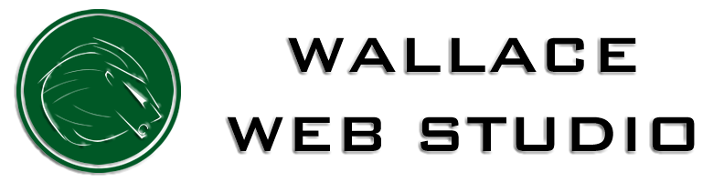 Wallace Web Studio